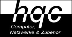 Hqc Computer & Netzwerke