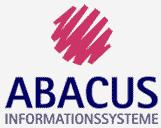 ABACUS Informationssysteme GmbH