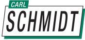 Carl Schmidt GmbH Bürotechnik