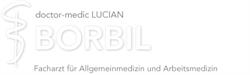 Arztpraxis Doctor-medic Lucian Borbil