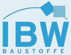 Offnungszeiten Baustoff Grosshandel Datteln Findeoffen Deutschland