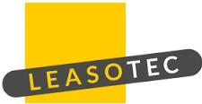 Leasotec GmbH