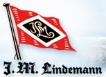 J.C. Lindemann Containerverpackung GmbH