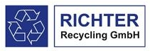 Richter Recycling GmbH