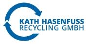 Hasenfuß Recycling