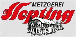 Metzgerei Hepting Wolfram