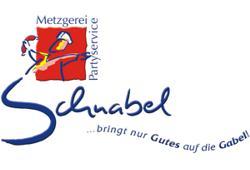 Metzgerei Schnabel GmbH