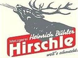 Bühler Heinrich