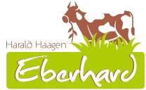 Eberhard H.