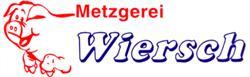 Reinhold Wiersch Fleischermeister