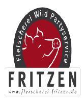 Heino Fritzen Fleischerei