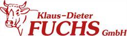 Fuchs GmbH Schlachthof