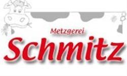 Metzgerei & Partyservice Schmitz