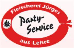 Fleischerei Juerges GmbH