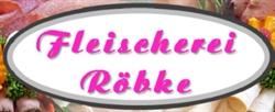 Röbke GmbH