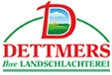 Dettmers Partyservice
