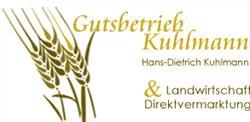 Kuhlmann H.