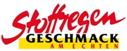 Fleischerei Stoffregen GmbH