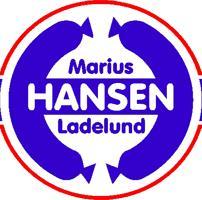 Hansen Marius Schlachterei GmbH