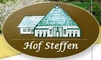 Fleischermeister Bernd Steffen