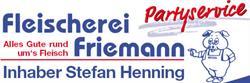 Henning S.