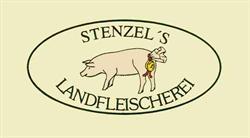 Stenzels Landfleischerei GmbH