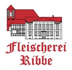 Klaus Ribbe Fleischerei