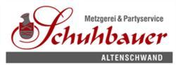 Schuhbauer Johann