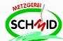 Metzgerei Schmid - Sontheim An der Brenz