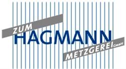 Hagmann GmbH
