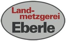 Eberle Franz Landmetzgerei