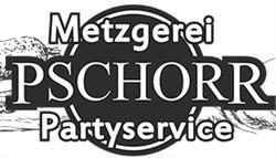 Pschorr KG Metzgerei
