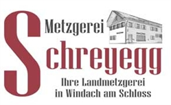 Metzgerei Schreyegg