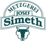 Simeth Josef
