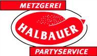 Halbauer Gerhard Metzgerei