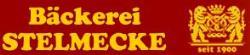Bäckerei Stelmecke GmbH