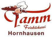 Feinbäckerei Tamm GbR