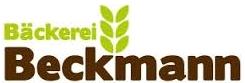 Bäckerei Beckmann - Uslar