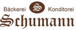 Bäckerei Schumann GmbH