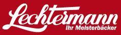 Meisterbäcker Lechtermann