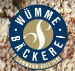 Wümme Bäckerei Sammann GmbH