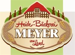 Bäckerei Herbert Meyer & Sohn GmbH