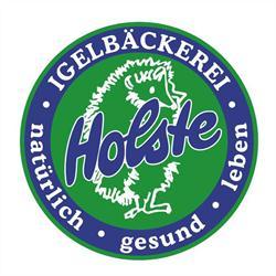 Bäckerei & Konditorei Holste