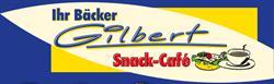 Bäckerei Gilbert
