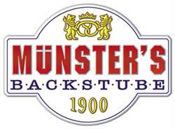 Münster's Backstube GmbH