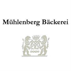 Mühlenbergbäckerei Jens Schnau