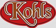 Kohls & Söhne GmbH, Hermann