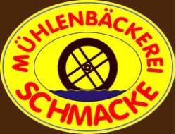 Mühlenbäckerei Schmacke