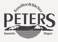 Konditorei Bäckerei Peters