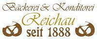 Bäckerei & Konditorei Reichau